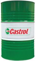 Castrol Tection Global 15W40 208L