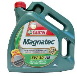 Castrol Magnatec 5W30 A5 (4L)