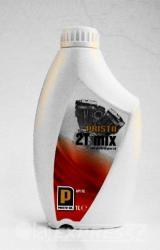 Prista 2T Mix 1L