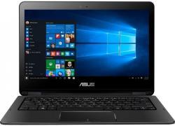 ASUS VivoBook Flip TP301UA-C4024T