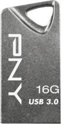 PNY T3 Attaché 16GB FDI16GT330-EF