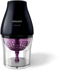 Philips HR2505/90 Viva Collection OnionChef