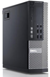 Dell OptiPlex 9020 CA001D9020SFF1H16