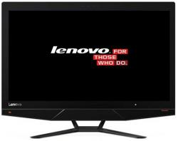 Lenovo IdeaCentre 700 AiO F0BE0092RI