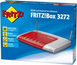 AVM FRITZ! Box 3272 20002601