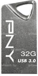 PNY T3 Attaché 32GB FDI32GT330-EF