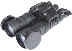 Armasight Eagle QSi 3,5x Gen2+