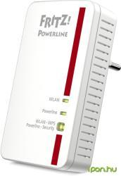 AVM FRITZ! Powerline 1240E 20002734