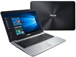 ASUS K555UB-DM025D