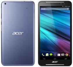 Acer Iconia Talk S A1-724 NT.L7ZEE.001