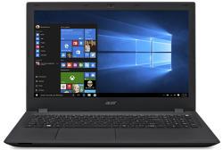 Acer TravelMate P258-M-532G NX.VC7EG.003