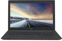 Acer TravelMate P278-M-54L6 NX.VBPEG.001