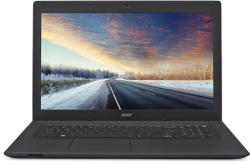 Acer TravelMate P278-MG-53E9 NX.VBREG.001