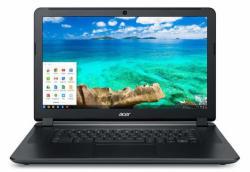 Acer Chromebook C910-354Y NX.EF3EG.003