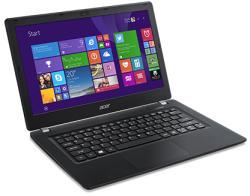 Acer TravelMate P238-M-5575 NX.VBXEG.001