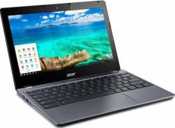 Acer Chromebook C740-C3DY NX.EF2EG.002
