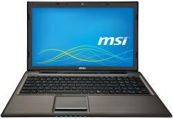 MSI CR61-2Mi345