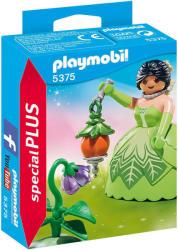 Playmobil Special Plus - Virághercegnő (5375)