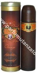 New Brand Cuba Orange EDT 100ml