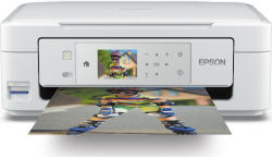 Epson Expression Home XP-435 (C11CE62404)