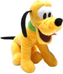 Disney Plútó kutya - 20cm