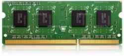 QNAP 8GB DDR3 1600MHZ RAM-8GDR3L-SO-1600