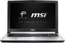 MSI PE60 2QE-430XPL