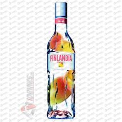 Finlandia Mangó Vodka (1L)