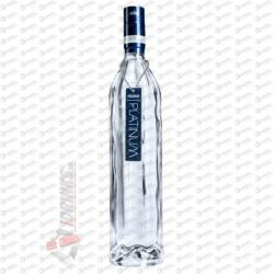 Finlandia Platinum Vodka (1L)