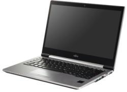 Fujitsu LIFEBOOK U745 U7450M75ABDE