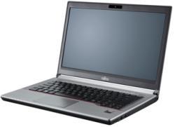 Fujitsu LIFEBOOK E746 E7460M85DBDE