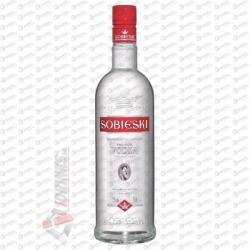 SOBIESKI Vodka (1L)