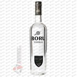 BORU Vodka (0.7L)