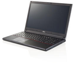 Fujitsu LIFEBOOK E554 E5540M75EODE