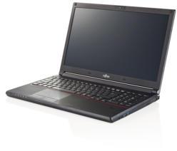 Fujitsu LIFEBOOK E554 E5540M750ODE