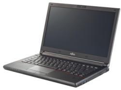 Fujitsu LIFEBOOK E546 E5460M85DODE