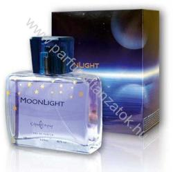 Cote D'Azur Moonlight EDP 30ml