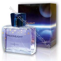 Cote D'Azur Moonlight EDP 30ml