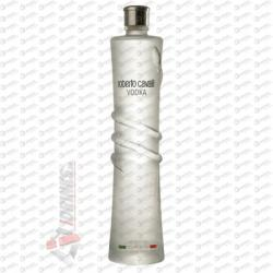 Roberto Cavalli Luxury Vodka (0.7L)