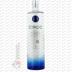 CÎROC Vodka (1.75L)