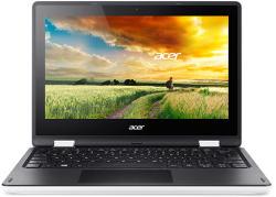 Acer Aspire R 11 R3-131T-C1TW NX.G9TEG.001