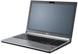Fujitsu LIFEBOOK E756 E7560M85CNDE