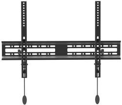 Blackmount SUPLCD-BM-CPT600