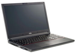 Fujitsu LIFEBOOK E556 E5560M87BPDE