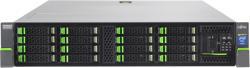 Fujitsu PRIMERGY RX2520 M1 R2521SX140DE