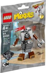 LEGO Mixels - Camillot (41557)