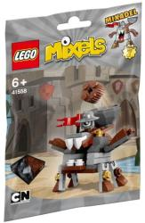 LEGO Mixels - Mixadel (41558)