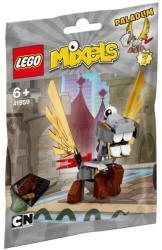 LEGO Mixels - Paladum (41559)