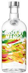 ABSOLUT Mango Vodka (0.7L)
