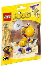 LEGO Mixels - Trumpsy (41562)